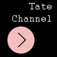 Tate Channel