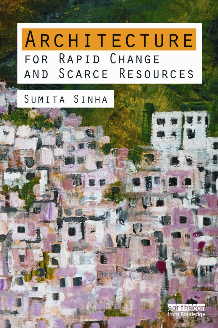 rapid change and scarce resources