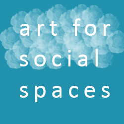 VADS art for social spaces