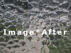 ImageAfter website