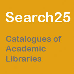 search25